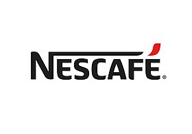 image illustrative de l'article Nescafé