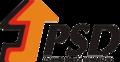 Logo PSD cor.PNG