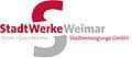 Logo Stadtwerke Weimar Stadtversorgung-GmbH (SWW).jpg