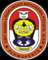Logo UPL MPA Unsoed.png