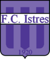 Logo du Football Club Istres de 1920.png