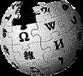 Logo wikipédia en pixel et 3 niveaux de gris v2.png