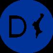 Logotip Demòcrates Valencians.png