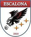 Logotipo Equipo Escalona Futbol de Salón.jpg