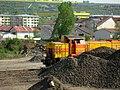 Lokomotiva 730 v Libni (3).jpg