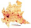 Lombardia-Popolazione.jpg