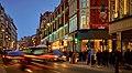 London (28505214316).jpg