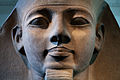 London - British Museum - 2258.jpg