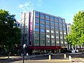 London - Mercure London Kensington - panoramio.jpg