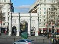 London 2625.JPG