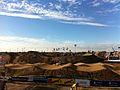 London BMX track.jpg