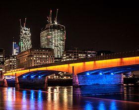 Attentat Du 3 Juin 2017 A Londres Wikipedia
