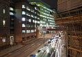 London MMB »2I1 Upper Thames Street.jpg