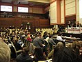 London mayoral debate IMG 5038 (2426897971).jpg