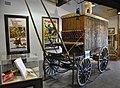 Lone Pine Film History Museum Django Unchained Quentin Tarantino 8-10-2012 13-21-00.JPG
