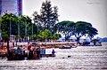 Long Châu, tx. Tân Châu, An Giang, Vietnam - panoramio (5).jpg