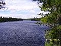 Long Mallory Lake - panoramio.jpg