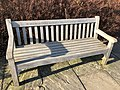 Long shot of the bench (OpenBenches 4267).jpg