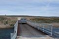 Longest bridge in Nunavut.jpg