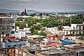 Looking Across Guadalajara (16676285613).jpg