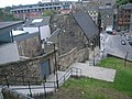 Looking down Granny's Green Steps - geograph.org.uk - 973265.jpg