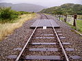 Looking north from Morfa Mawddach station - geograph.org.uk - 1356294.jpg