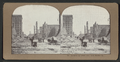 Looking up Grant Ave. from Market St, from Robert N. Dennis collection of stereoscopic views 3.png