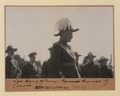 Lord Byng of Vimy, Governor General of Canada (HS85-10-39171) original.tif