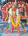 Lord Pavadairayan - At Panrutti Angalamman Mayanakollai Festival..jpg