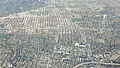 Los-Angeles-Beverly-Hills-and-Interstate-10-Aerial-view-from-south-August-2014.jpg