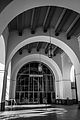Los Angeles Union Station 21.jpg