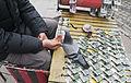 Lottery seller, Eskişehir 02.jpg