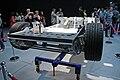 Lotus Evora chassis.jpg