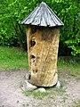 Lotyšské etnografické muzeum v přírodě (72).jpg