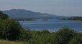 Lough Conn - geograph.org.uk - 486856.jpg