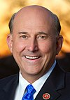 Louie Gohmert official congressional photo (cropped).jpg