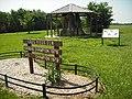 Louis Vieux Elm Tree Park.JPG
