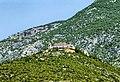 Loutraki-Perachora, Greece - panoramio (15).jpg