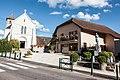 Lovagny -2014-08-28 - IMG 0005.jpg
