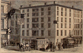 Lovejoy's Hotel 1864.png