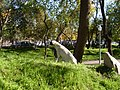 Lovers' park, Yerevan, 2008 54.jpg