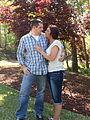 Lovers in tennga 2014-05-25 14-08.jpg