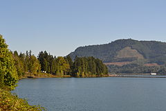 Lowell State Recreation Site (Lowell, Oregon).jpg