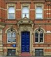 Lower Ormond Street, Manchester (15403880402).jpg