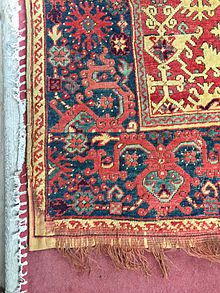 Wool Rugs Denver