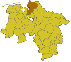 Lower saxony cux.png
