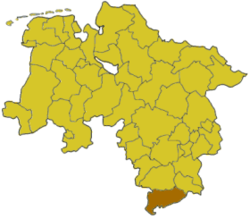 Lower saxony goe.png