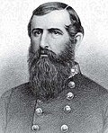 Lt. General John C. Pemberton as Commander of the Army of Vicksburg.jpg