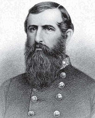 John C. Pemberton - Pemberton as Commander of the Army of Vicksburg