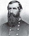 Lt. General John C. Pemberton as Commander of the Army of Vicksburg.jpg